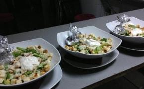 Fotografie Ritmo Cafe - 2