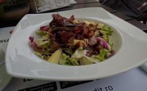 Fotografie Vlahia Restaurant & Lounge - 1