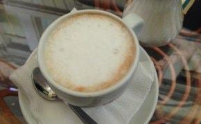 Fotografie Aida Cafe - 2