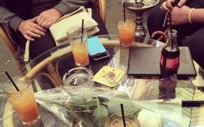 Fotografie Aida Cafe - 1