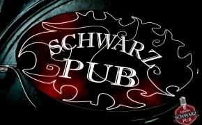 Schwarz Pub - 1