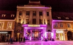 Fotografie Luther Brasserie & Lounge - 0