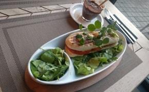 Fotografie Luther Brasserie & Lounge - 1