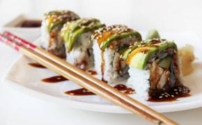 Fotografie Sushi Ya - 4
