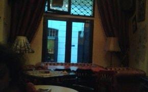 Zaraza Club & Lounge - 0