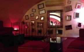 Fotografie Zaraza Club & Lounge - 1