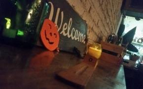 Fotografie Cafe Central - 0