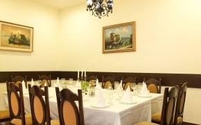 Fotografie Casa Bucur - 2