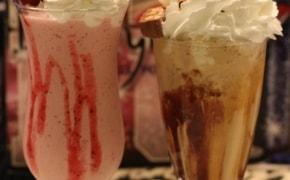Fotografie LollyPop Cafe - 1