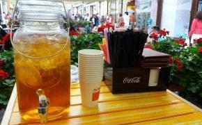 Fotografie Jurnal Cafe - 4