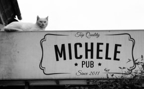 Fotografie Michele Pub - 0