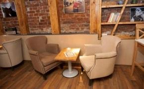 Kafe Pub - 3