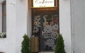 Fotografie Cafeteca Patria - 0