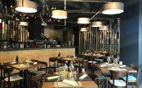 Mozzafiato Ristorante&Bar - 0