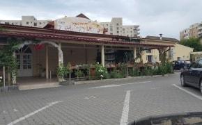 Fotografie Casa Venus - 1