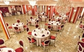 Grand Restaurant - 0