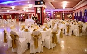 Fotografie Grand Restaurant - 1