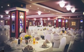 Fotografie Grand Restaurant - 3