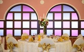 Fotografie Grand Restaurant - 4