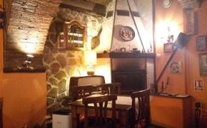 Fotografie Pizzeria della Nonna - 1