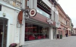 Fotografie Coffeol - 1
