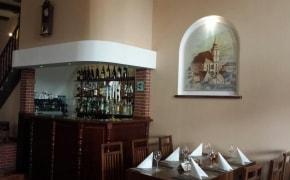Fotografie Casa Transilvania - 1