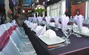 Fotografie Restaurant Fun Park - 3