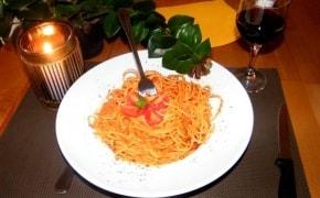 Fotografie Pizza Bella Napoli - 4