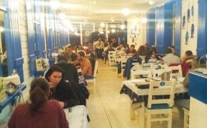 Fotografie La Kostas Taverna - 2
