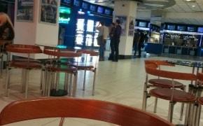 Fotografie Zvon Cafe - 1