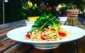 Fotografie Gastronomika - 2