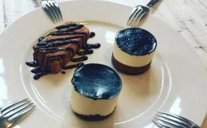 Fotografie Gastronomika - 3