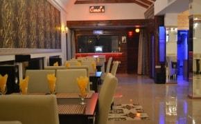 Fotografie Restaurant Carols - 1
