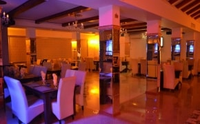 Fotografie Restaurant Carols - 3