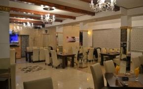 Fotografie Restaurant Carols - 4