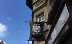 Taverna Kronstadt - 0