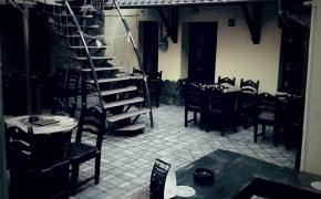 Fotografie Taverna Kronstadt - 3