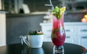 Fotografie Coppa coffee & wine bar - 3