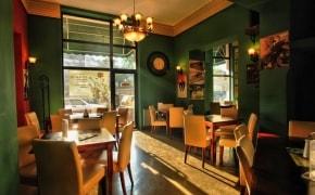 Fotografie Gambino's Family Restaurant - 2