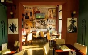 Gambino's Family Restaurant - 0