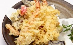 Fotografie YUKI japanese home dining - 2