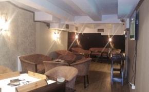 TimeOut Cafe Centrul Vechi - 0