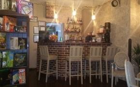 Fotografie TimeOut Cafe Centrul Vechi - 2