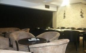 Fotografie TimeOut Cafe Centrul Vechi - 3