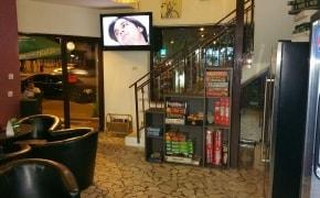 Fotografie TimeOut Cafe Militari - 1