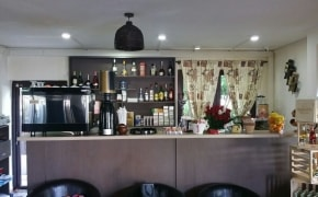Fotografie TimeOut Cafe Militari - 2