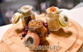 Fotografie La Ciurucuri - 4