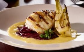 Fotografie Prime Steaks & Seafood - 2