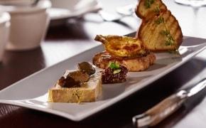 Prime Steaks & Seafood - 0