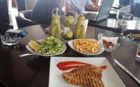 Sisha Cafe - 0